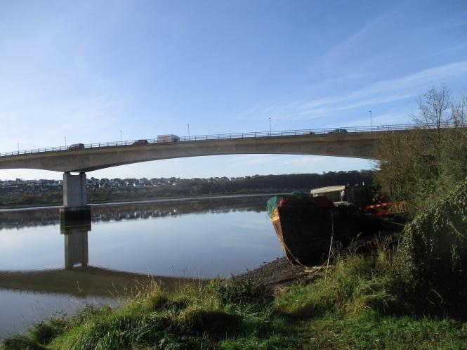 Taw Bridge